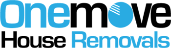 Onemove House Removals - Onemove Man & Van