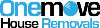 Onemove House Removals - Onemove Man & Van