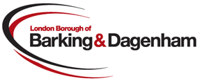 Barking Dagenham Council Onemove House Removals
