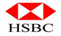 HSBC Onemove House Removals company