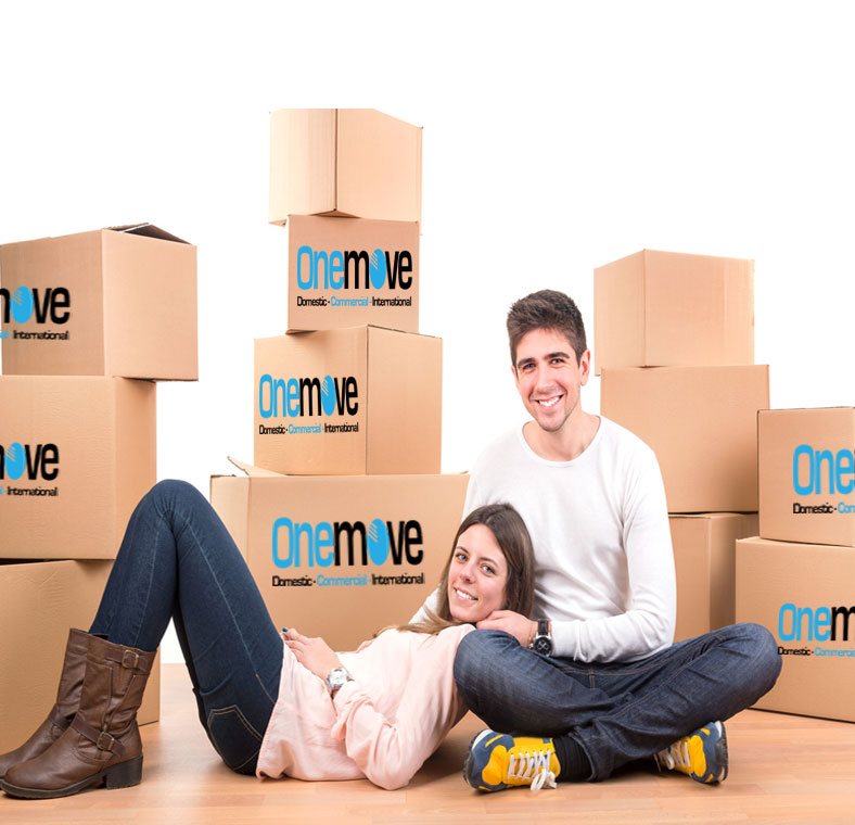 onemovehouseremovals.co.uk - moving boxes